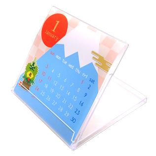 カレンダーケース Mサイズ