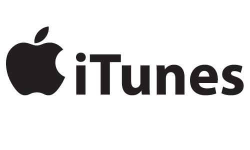 iTunes shop