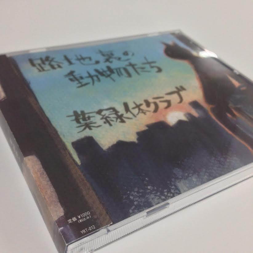 10mmPケース (ジュエルケース)